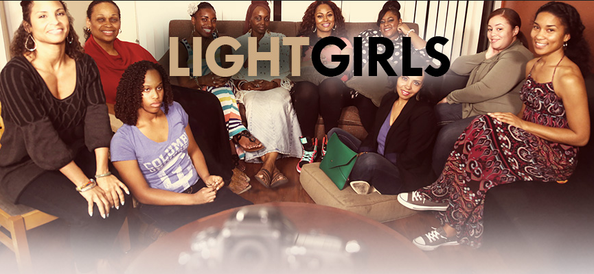 Light Girls Premiered January 19th on OWN